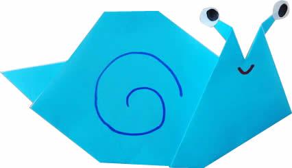 nanapiで紹介されている折り紙 ... : 七夕飾り 作り方 幼児 : 七夕